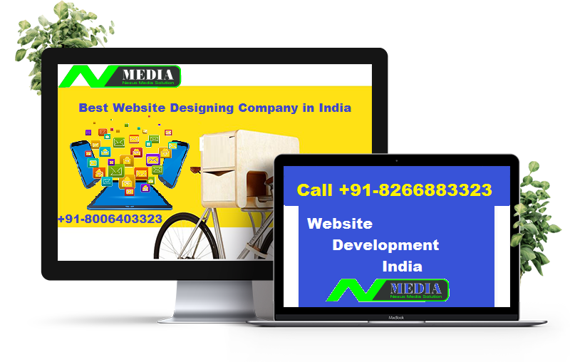 Website-development-company-india