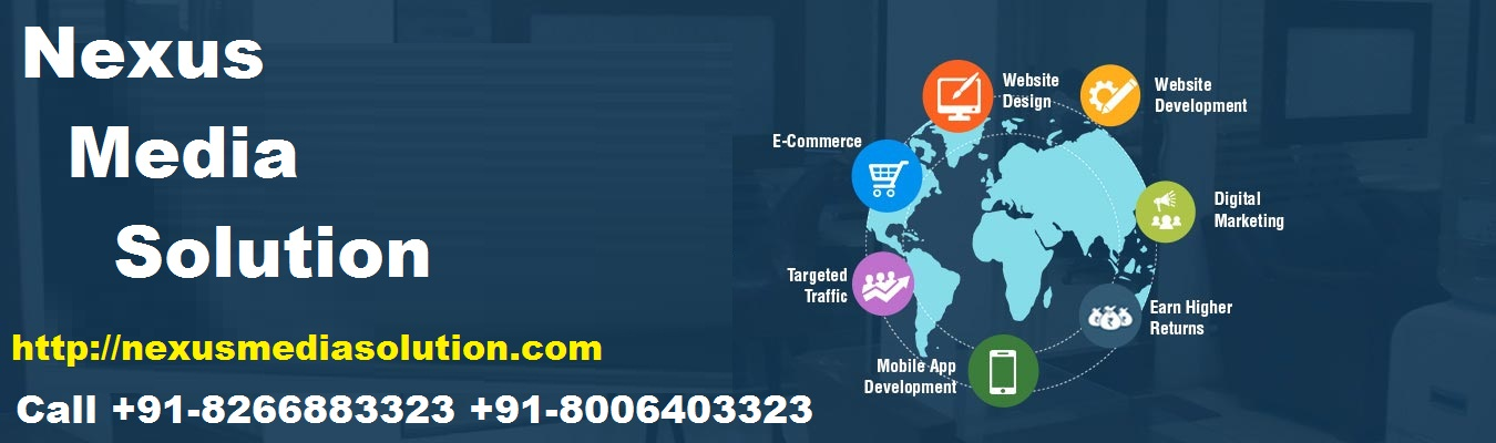 best website designing and developemnt company in Calgary