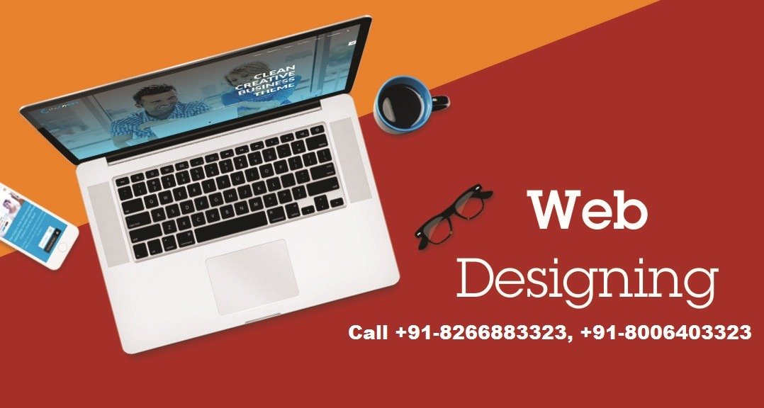 best-website-designing-company-india